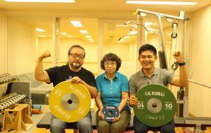 パラスポーツ競技団体が「二枚目の名刺×パラスポーツ・プロジェクト」を語る