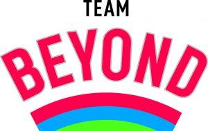 TEAM BEYONDメンバー限定観戦イベント「BEYOND STADIUM」参加者大募集