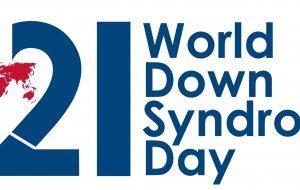 2月12日開催!世界ダウン症の日 キックオフイベント