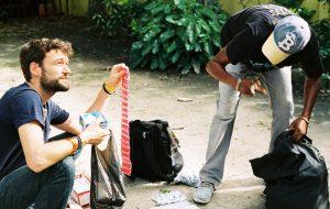 健康と人権に基づくハームリダクション