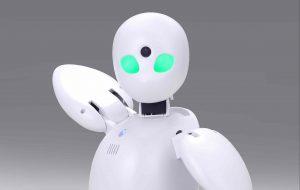<寄稿>横浜音祭り2019インクルージョン事業②</br>分身ロボット『OriHime』で遠隔地から音楽鑑賞