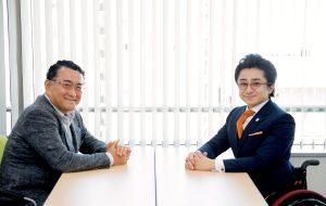 大阪の多様性の源は「あきんど文化」にあり